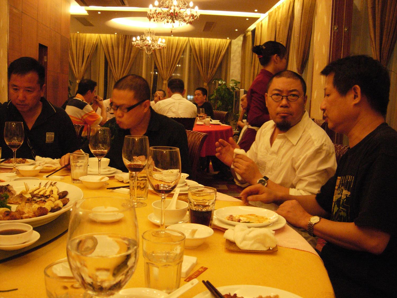 China_round table dinner_1500x1125.jpg