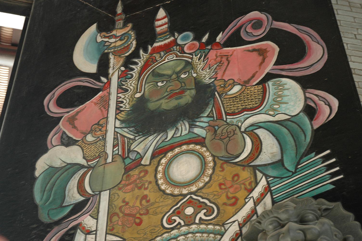 China_God_Chen Temple_1504x1000.jpg