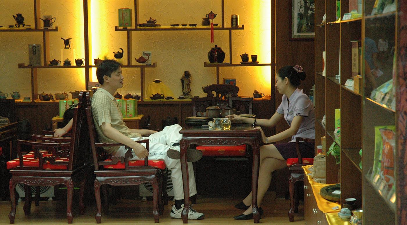 China_Tea House Couple_1401x777.jpg