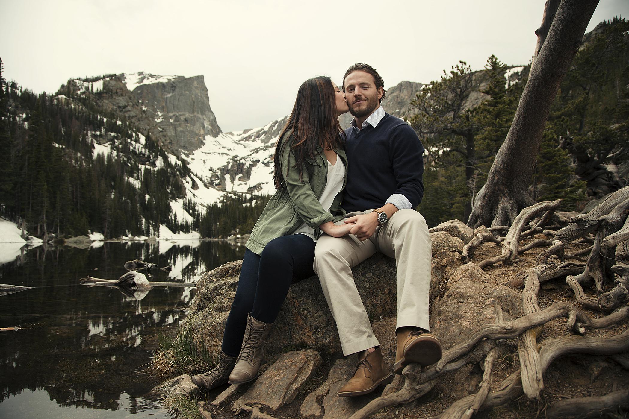 Kayla Nick Engagement-Engagement COLOR-0006.jpg