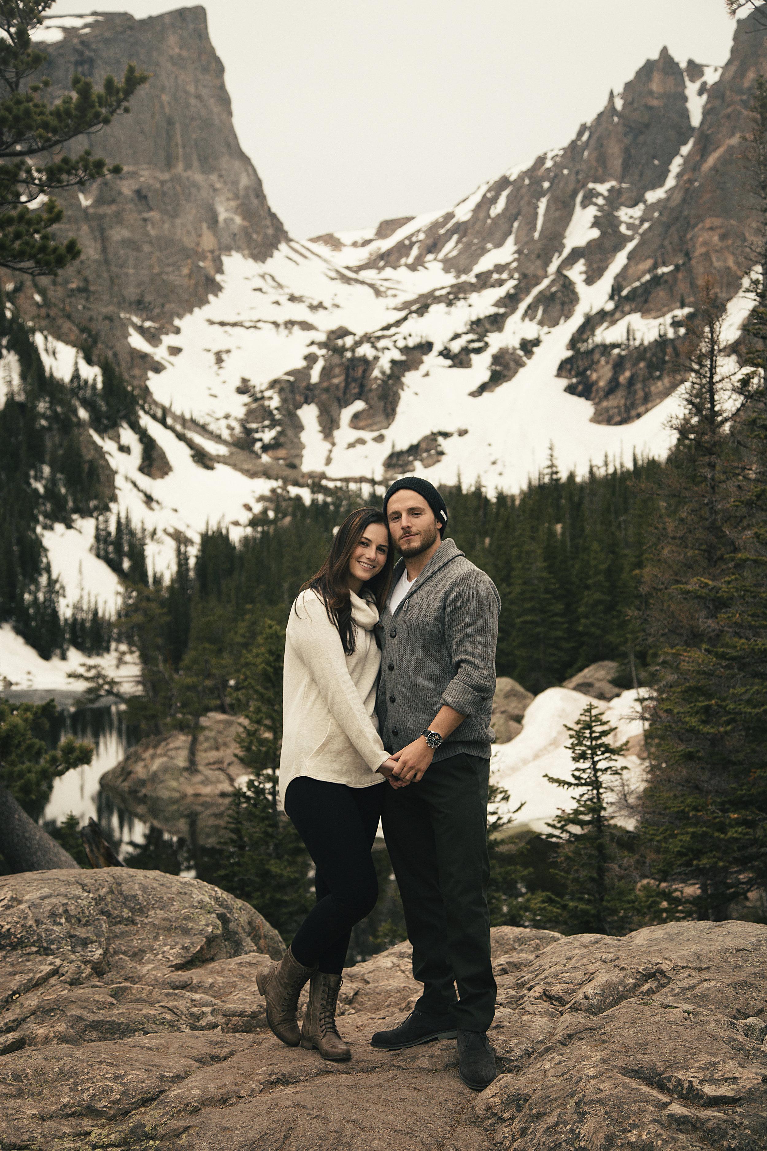 Kayla Nick Engagement-Engagement COLOR-0015.jpg