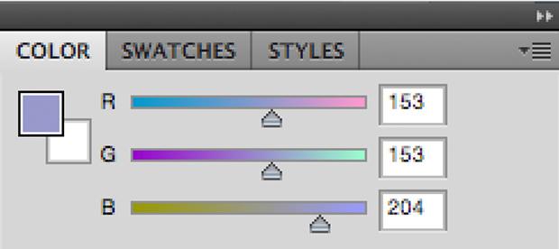purple meter.jpg