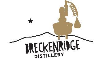 breckdistillery-logo.png