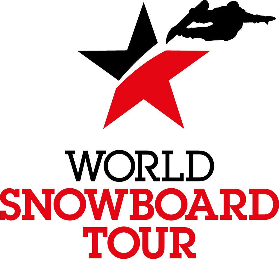 World Snowboard Tour RGB_Square_AW.jpg