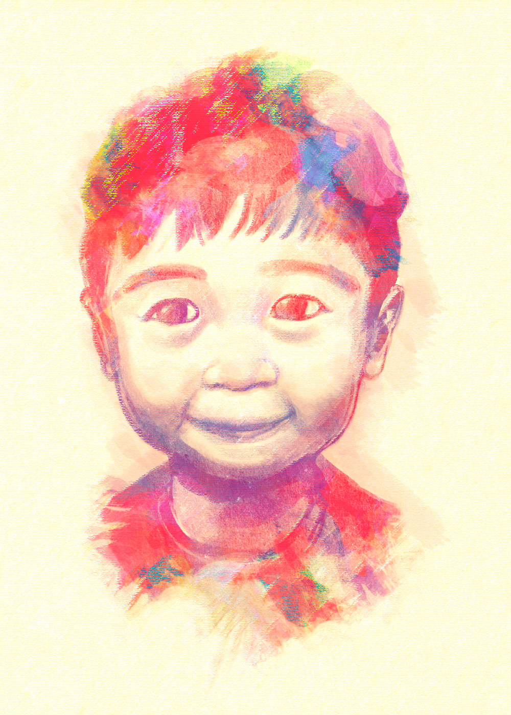 KarenGonzales_PortraitA_Watercolour.jpg
