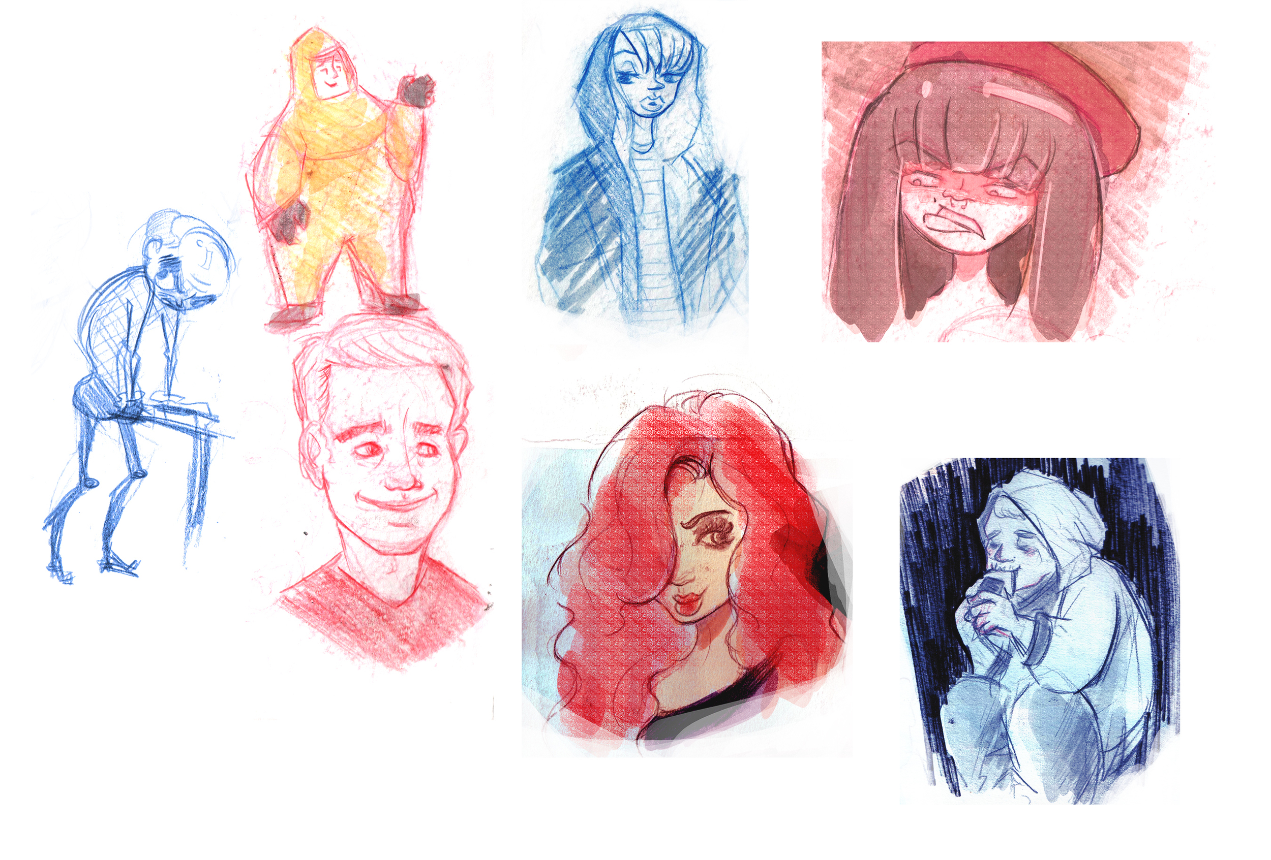 Sketches_Colour.jpg