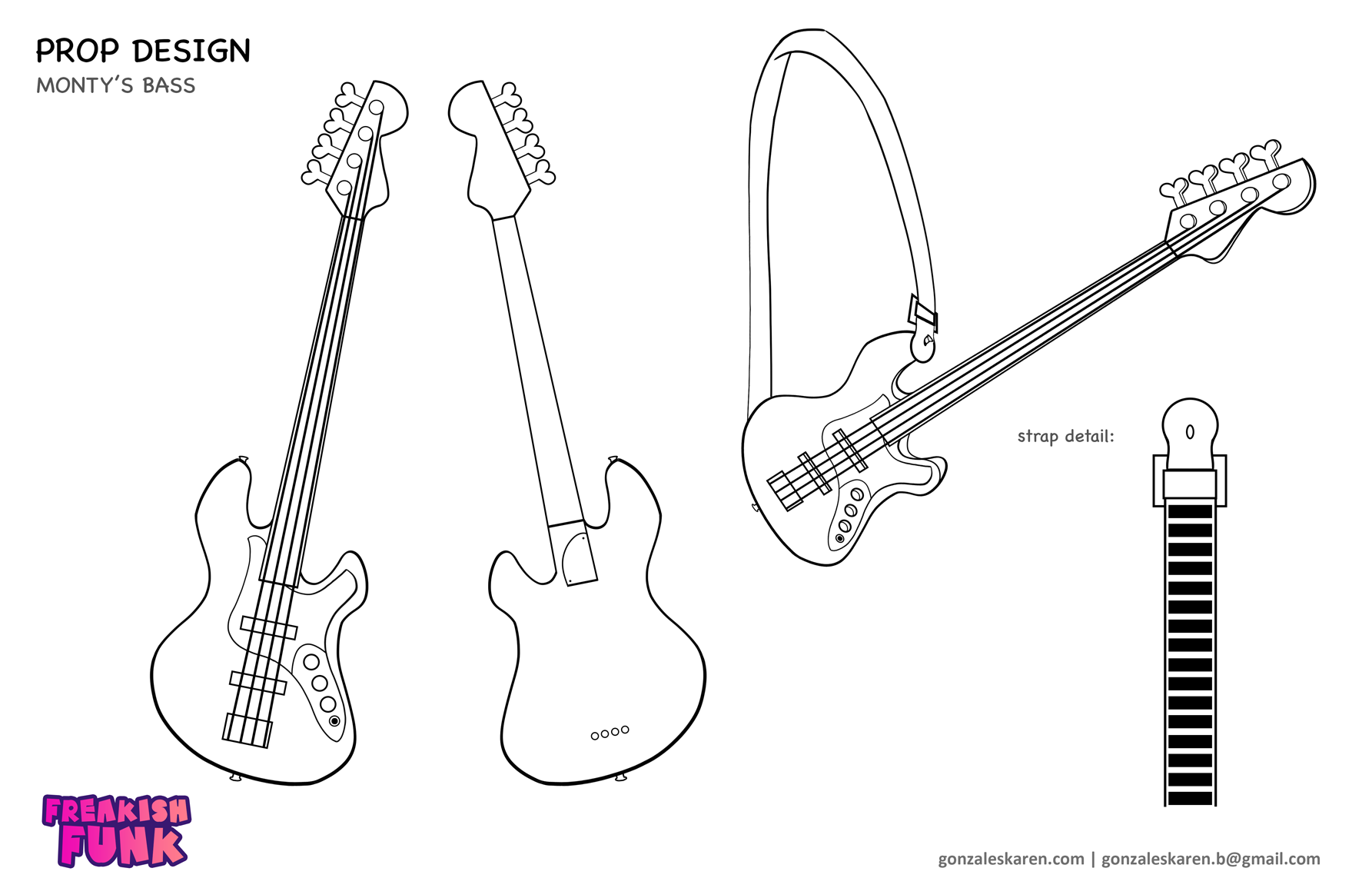 FF_PropDesign_Monty_Bass.png