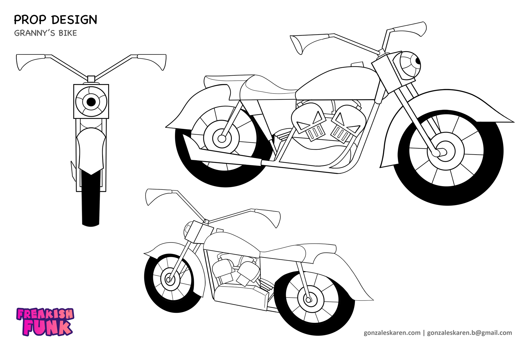 FF_PropDesign_Granny_Bike.png