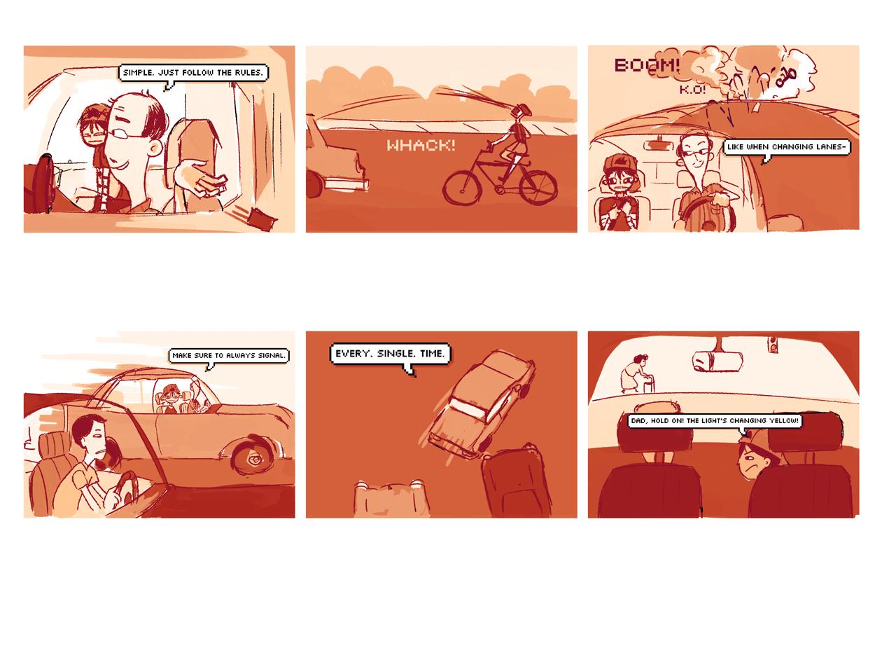 comic2.png
