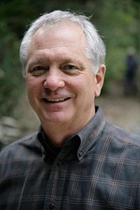 Bill Jetton