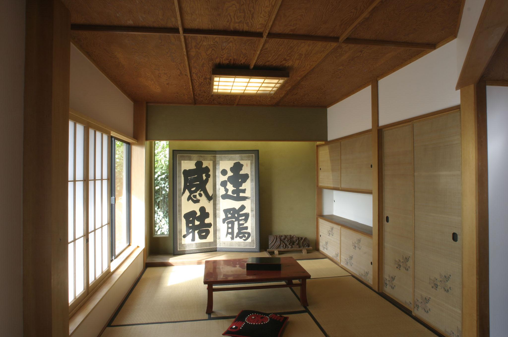 6_JapaneseInspiredHome.jpg