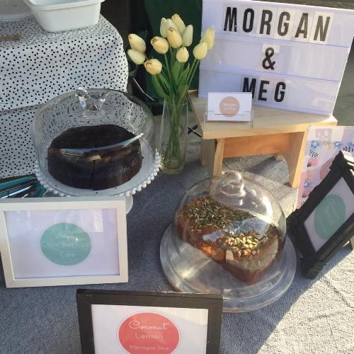 Morgan & Meg Hero 2 500x500 .jpg