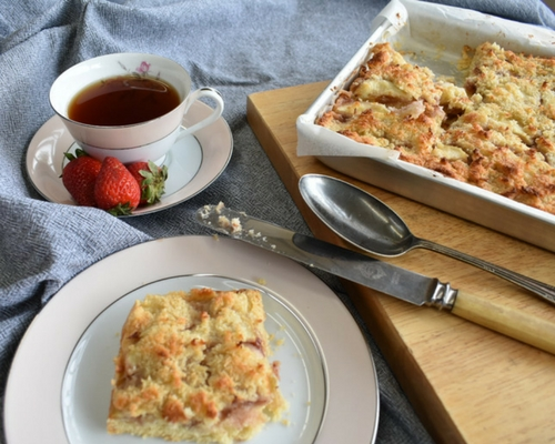 Strawberry, Apple & Coconut Slice.jpg
