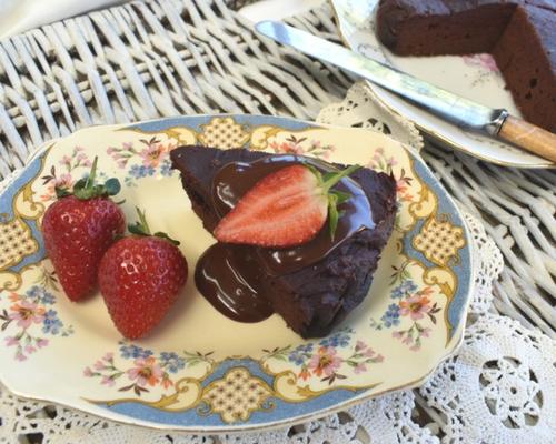 Blog graphic 500 x 400 Choc cake4 (3).jpg