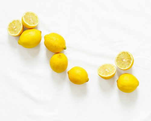 Blog graphic 500 x 400 Lemons.png