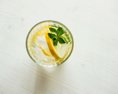 Blog graphic 500 x 400 Homemade Lemonade.png