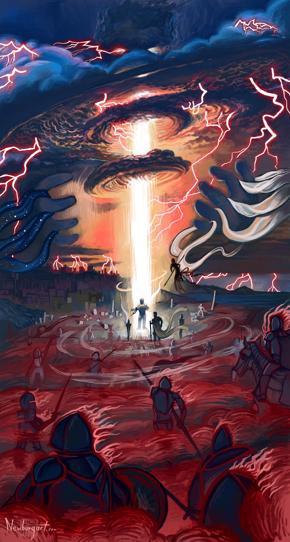stormlight.jpg