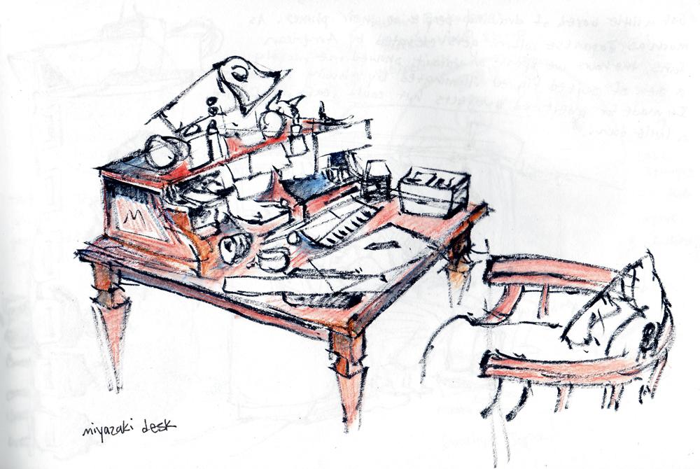 tokyo-sketchbook-page-26.jpg