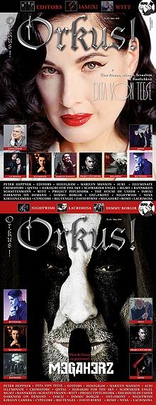 orkus_march2018
