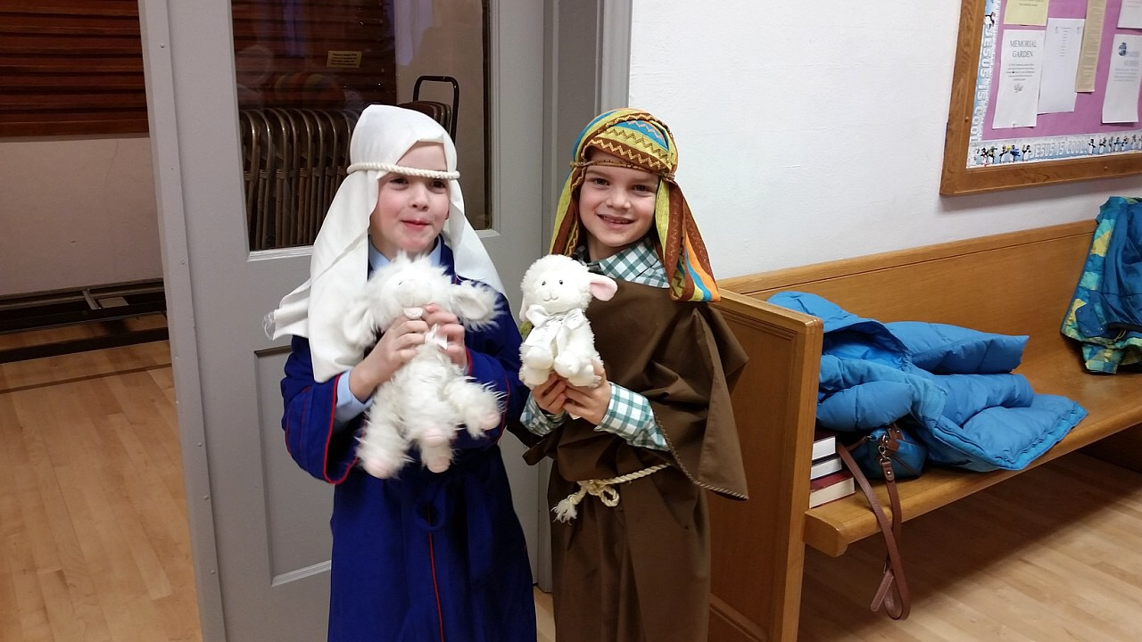 Christmas Pageant before.JPG