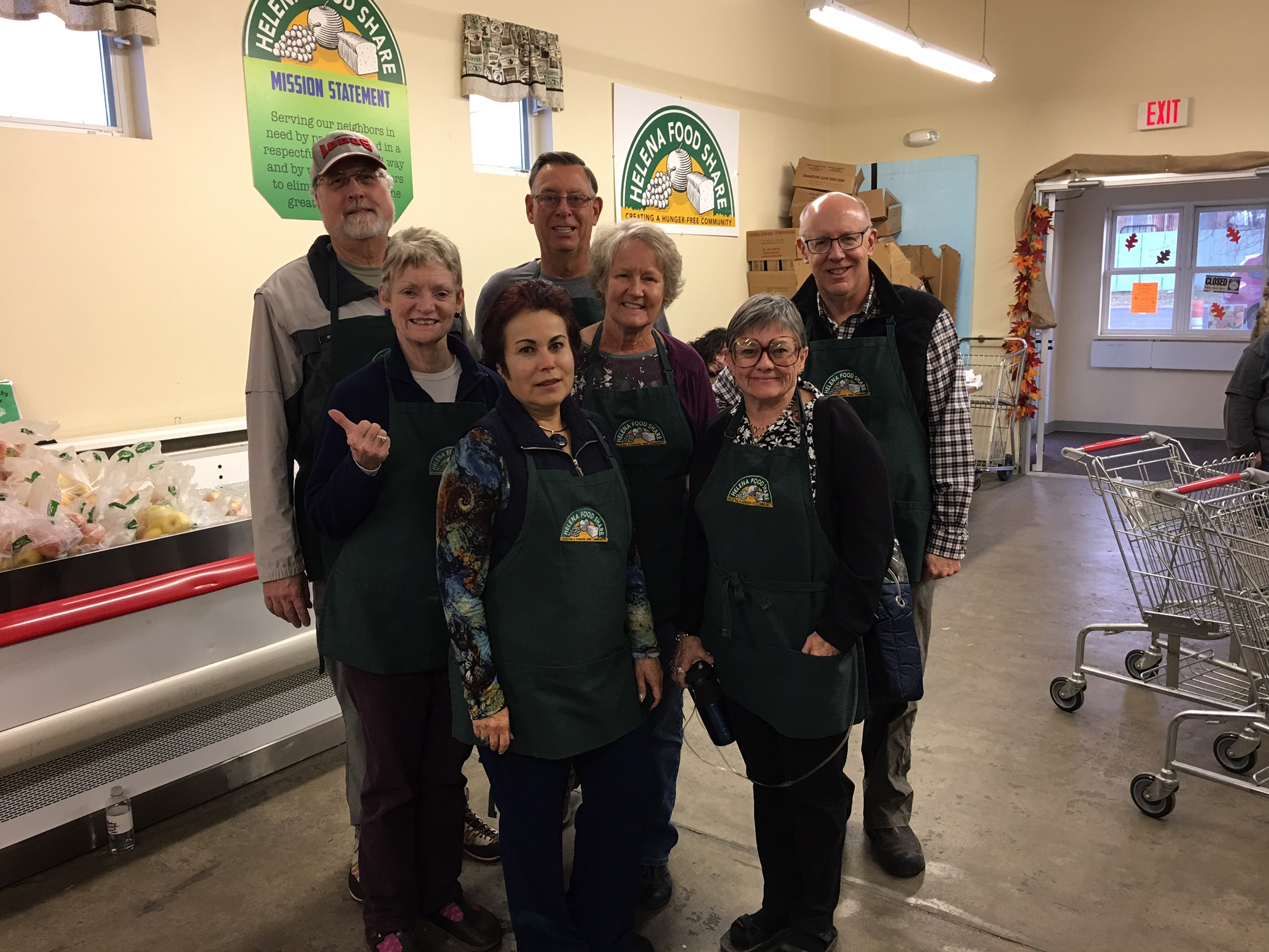Helena Food Share distribution 11.21.2016.JPG