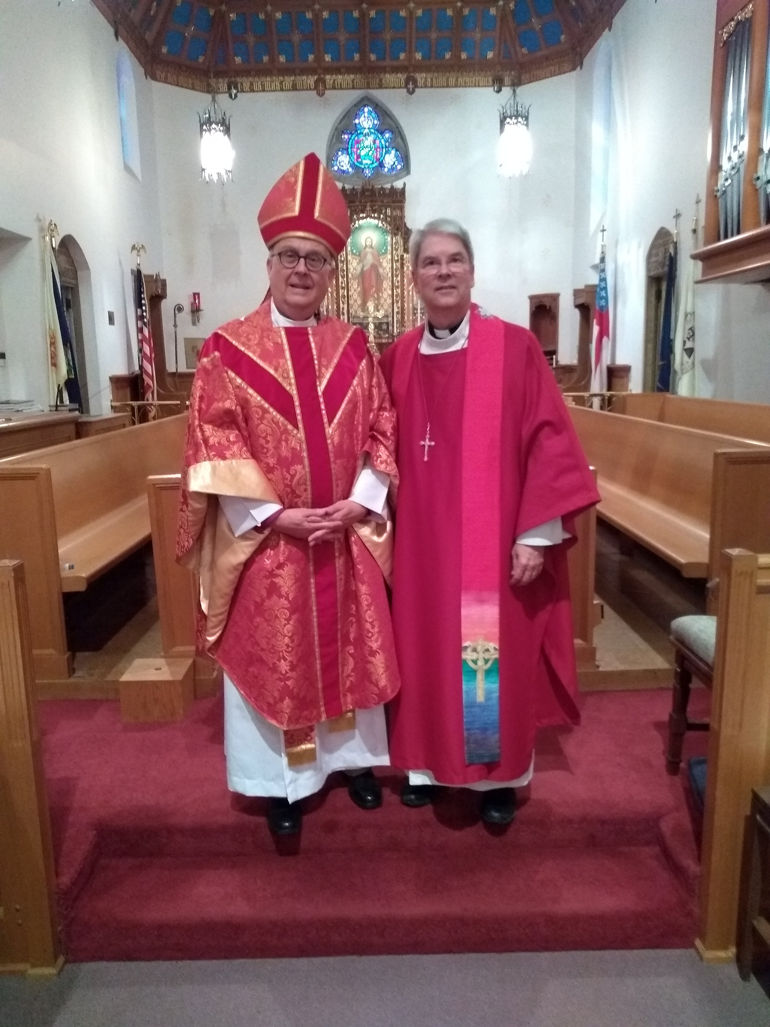 Bishop Brookhart and Dean Anderson.jpg