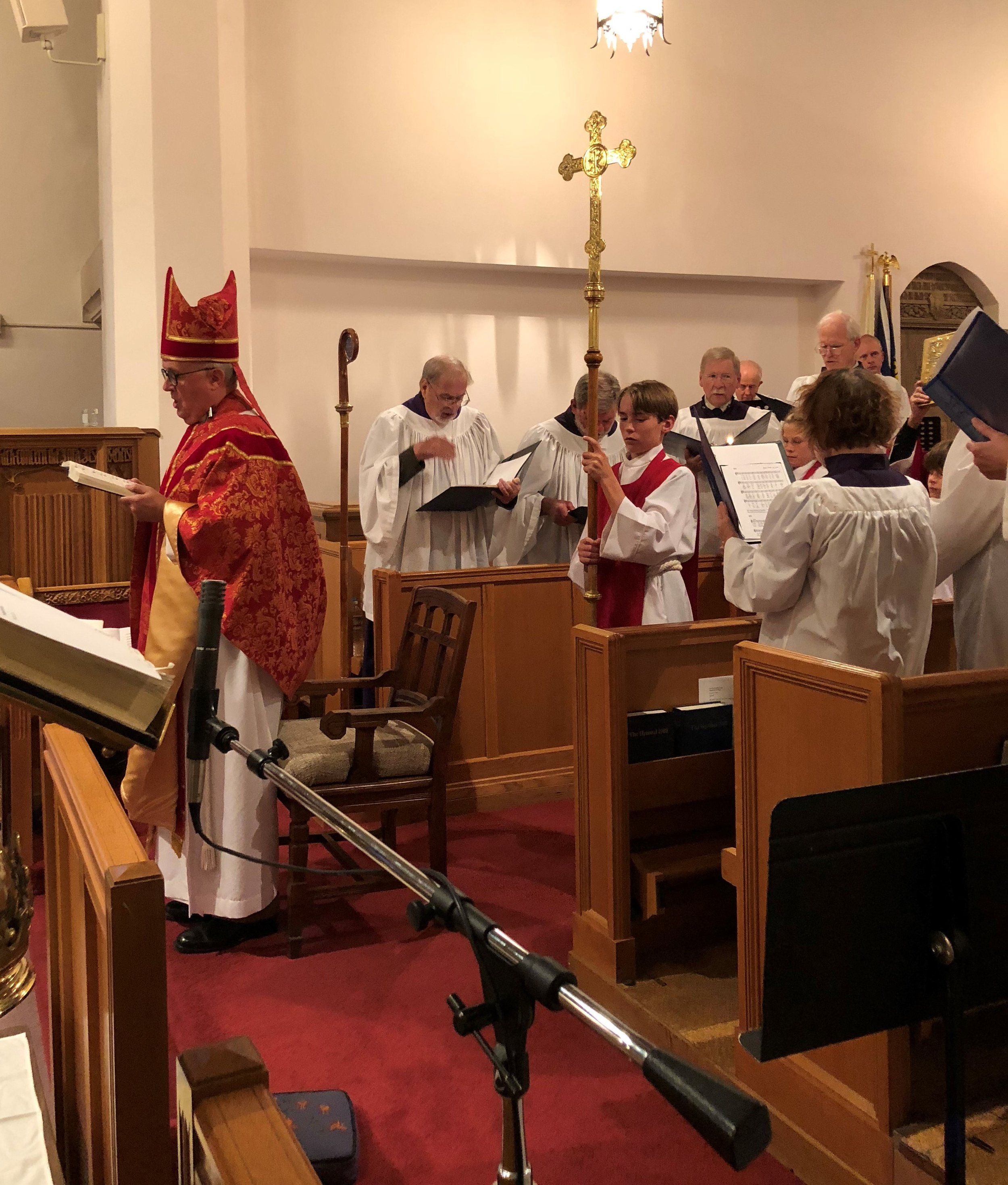 Gospel procession 9.19.2018.jpg