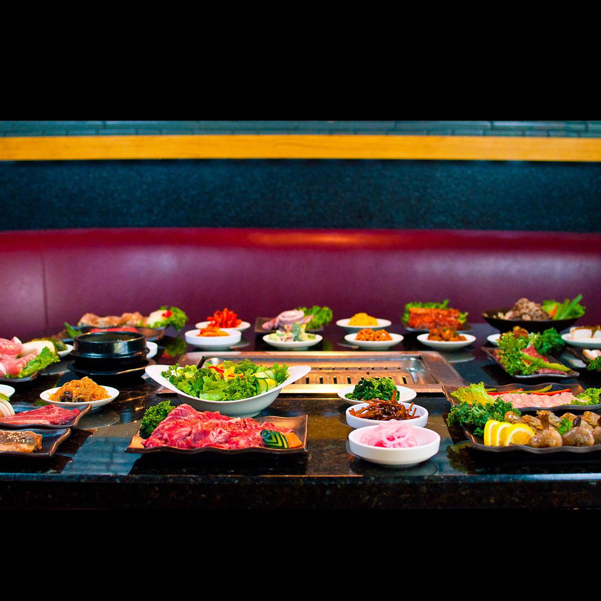 Bulgogi Hut Los Angeles Korean BBQ.jpg