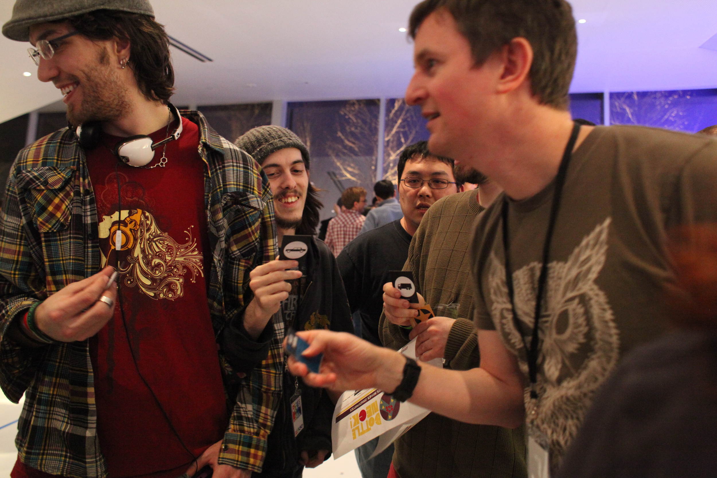 14-02-15BottleneckIndiecade197.JPG