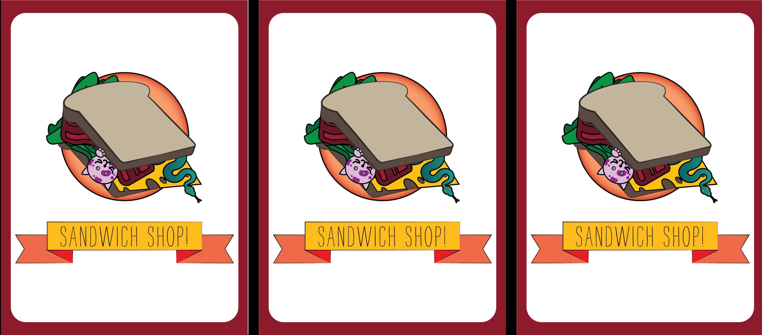 SandwichShop__Cards_Filling 1 copy 16.png