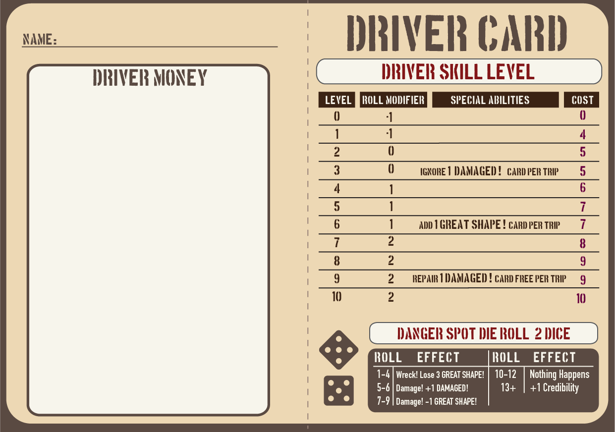 DrivingDelivery_Force_Display-12.png