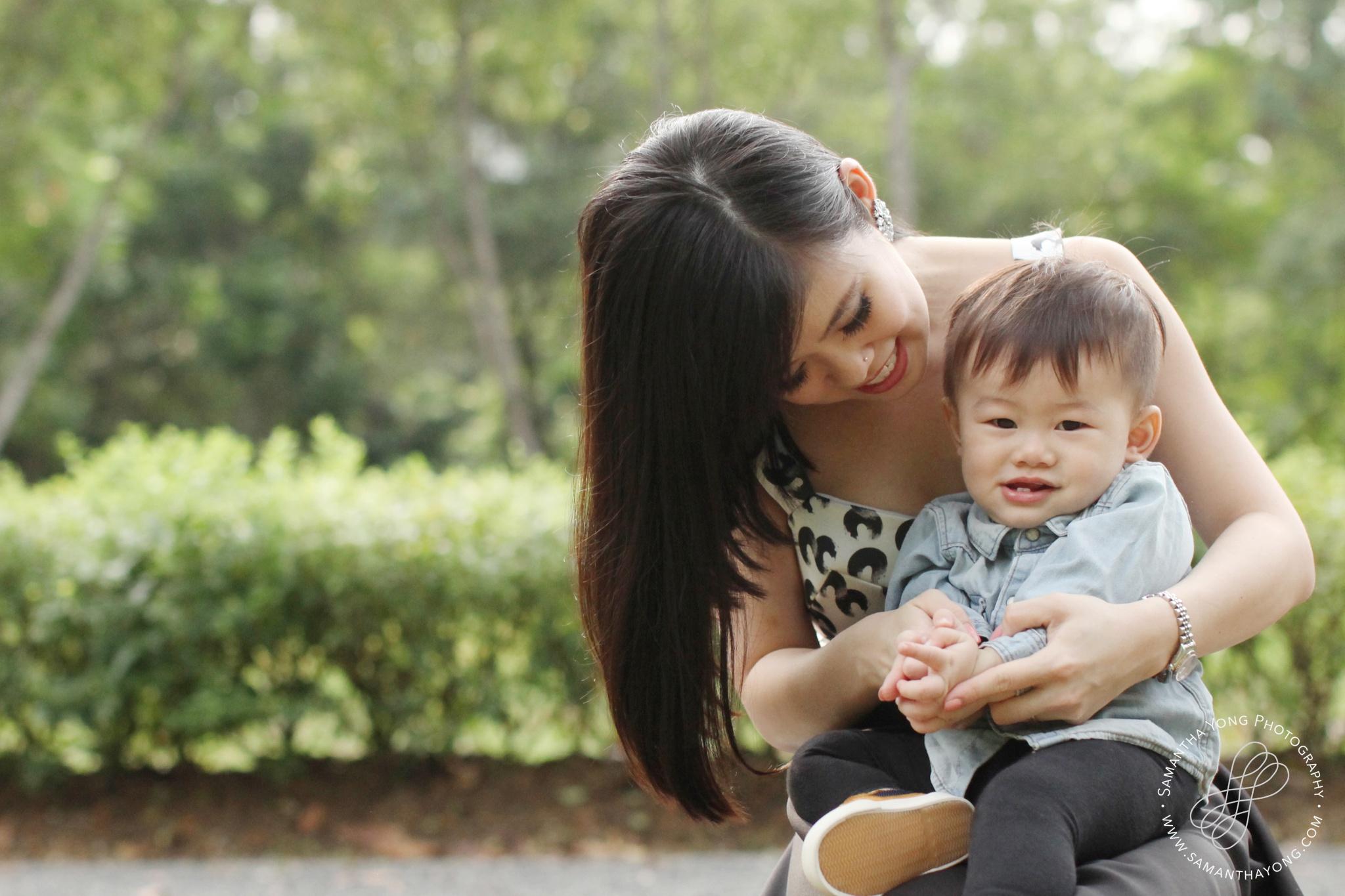 Ong Family Portrait 15.jpg
