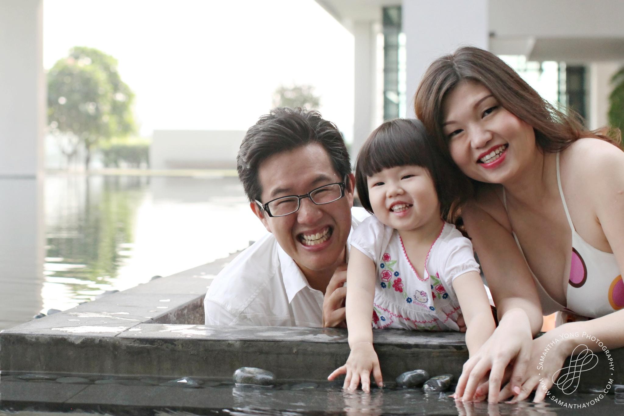The Ng Family 5.jpg