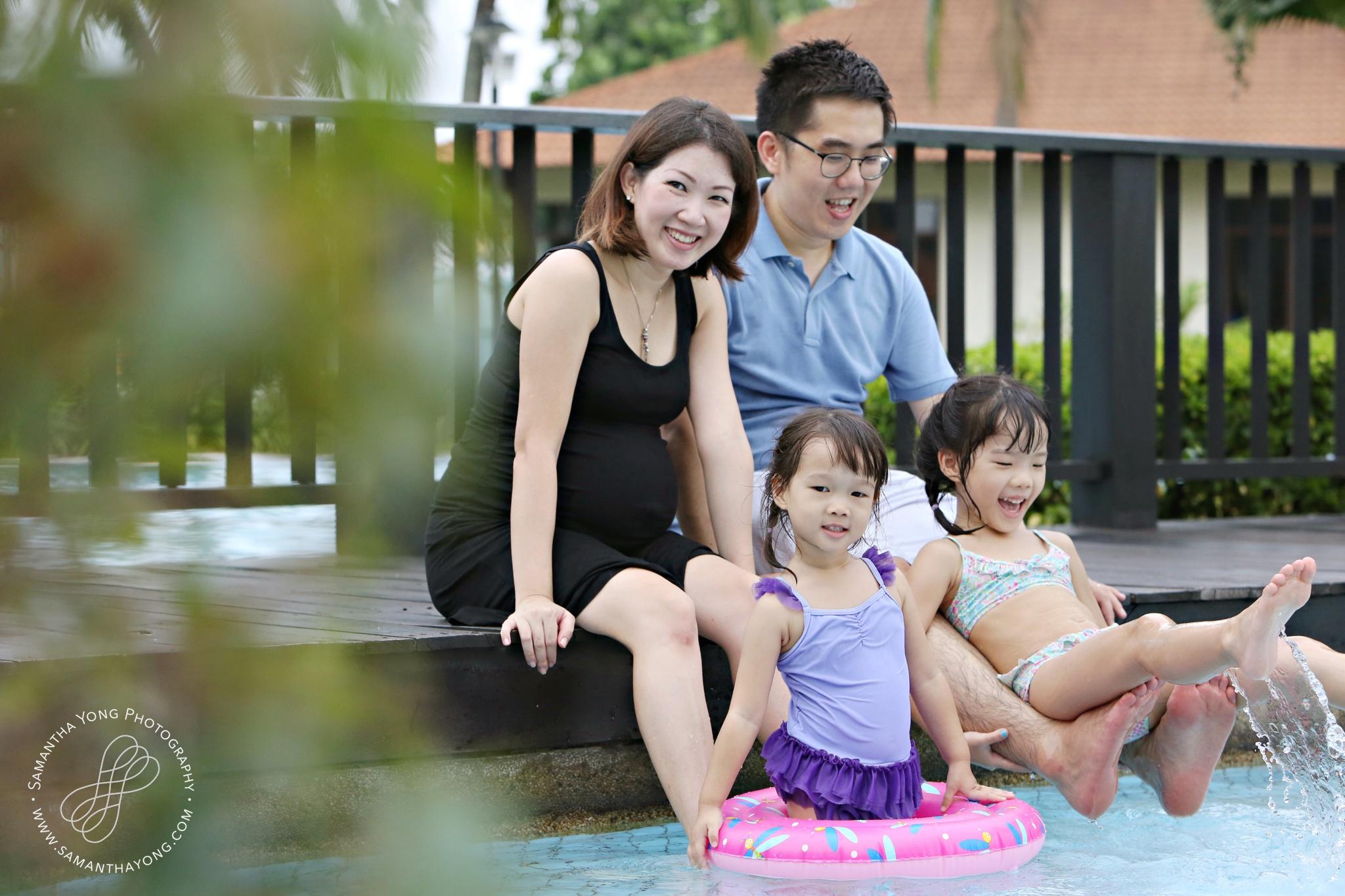 water fun Malaysia Family Portrait.jpg