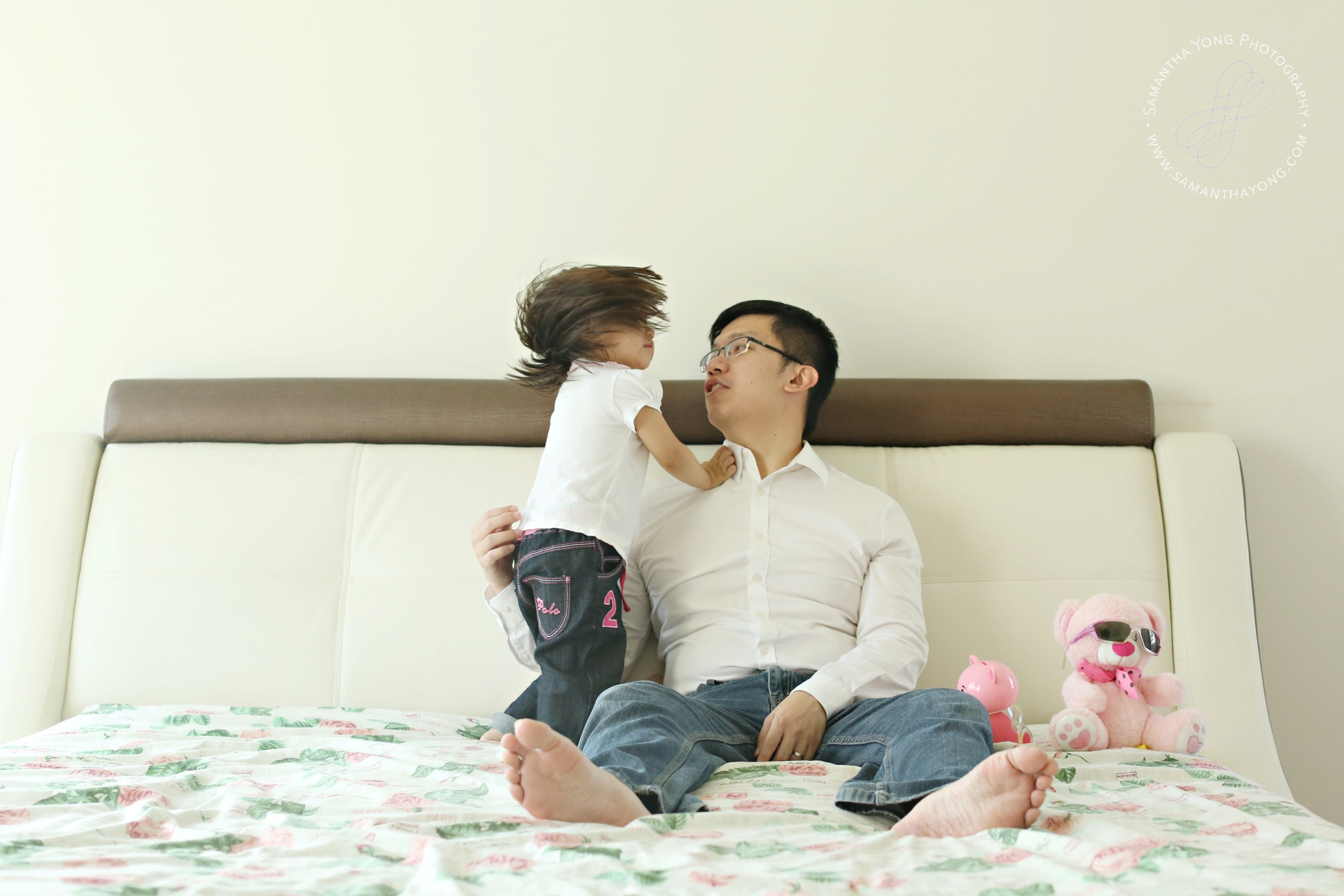 Malaysia family photographer.jpg