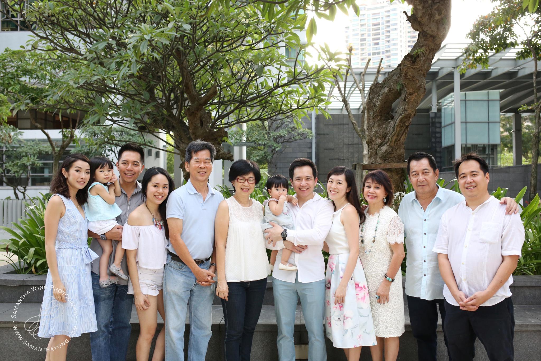 Malaysia Family Photography.jpg