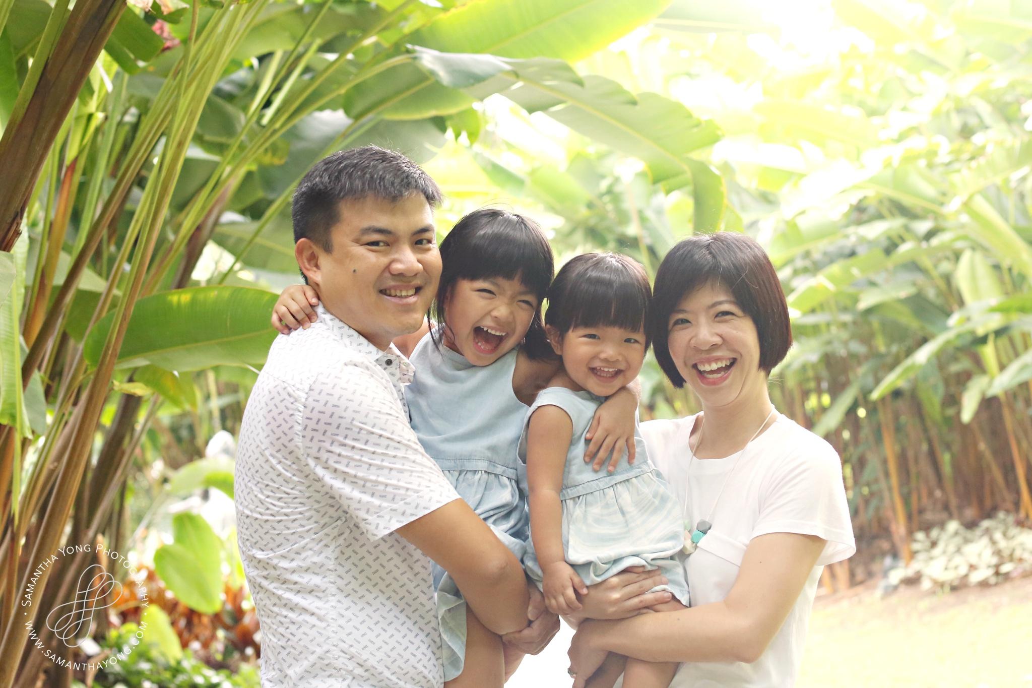 Singapore Family Photography.jpg