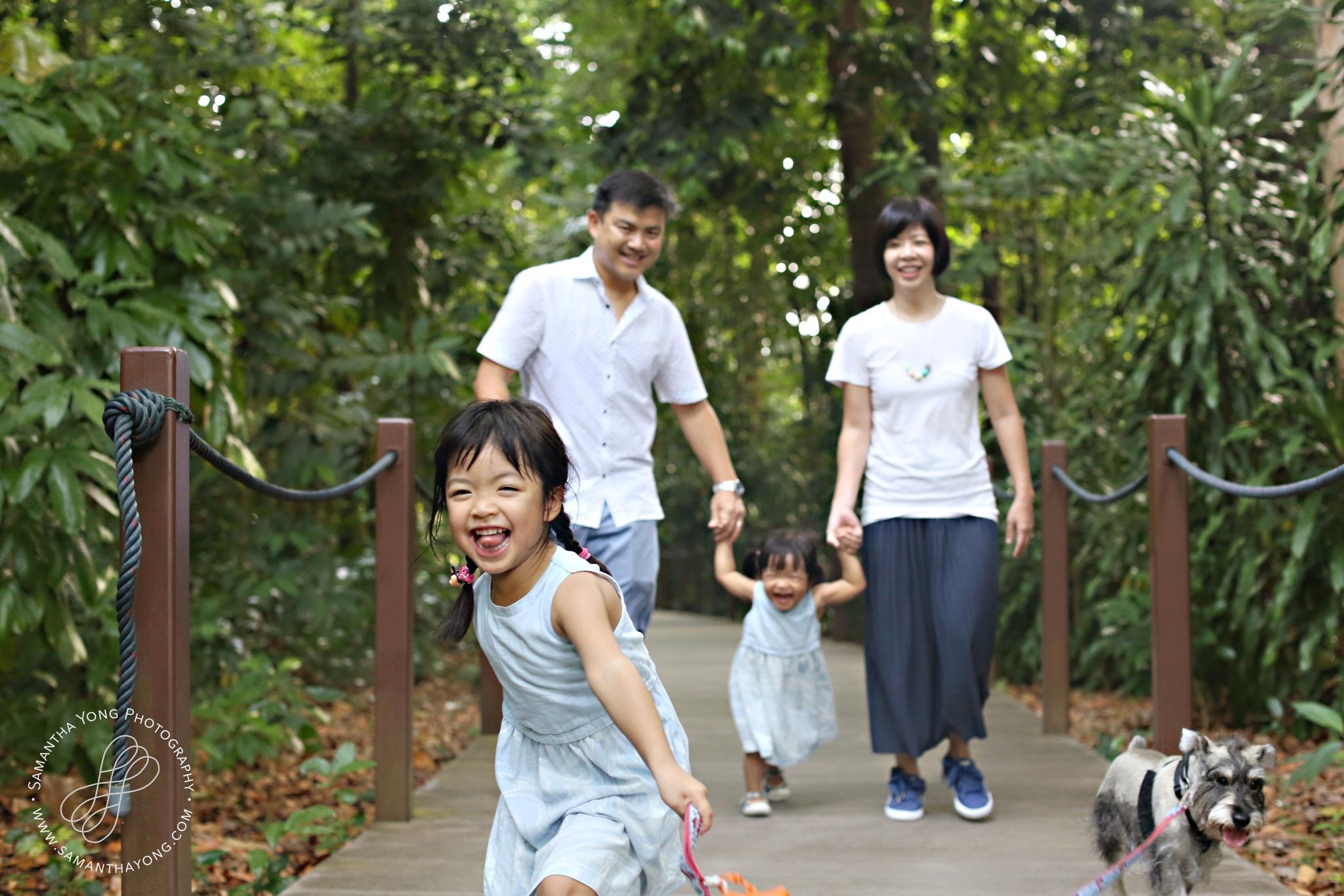 Singapore Family Photography Singapore Botanic Gardens.jpg