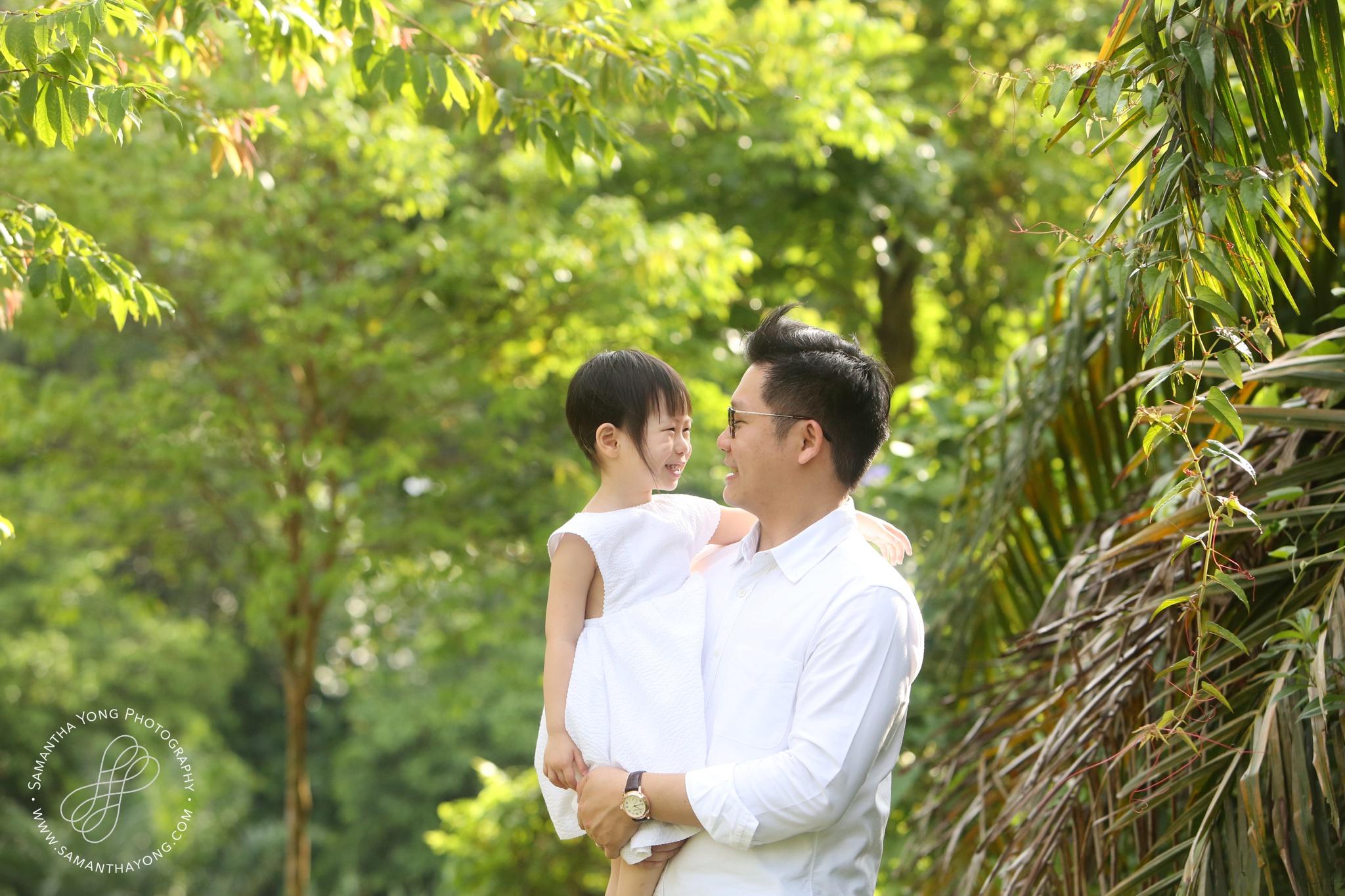 Family Portrait 20.jpg