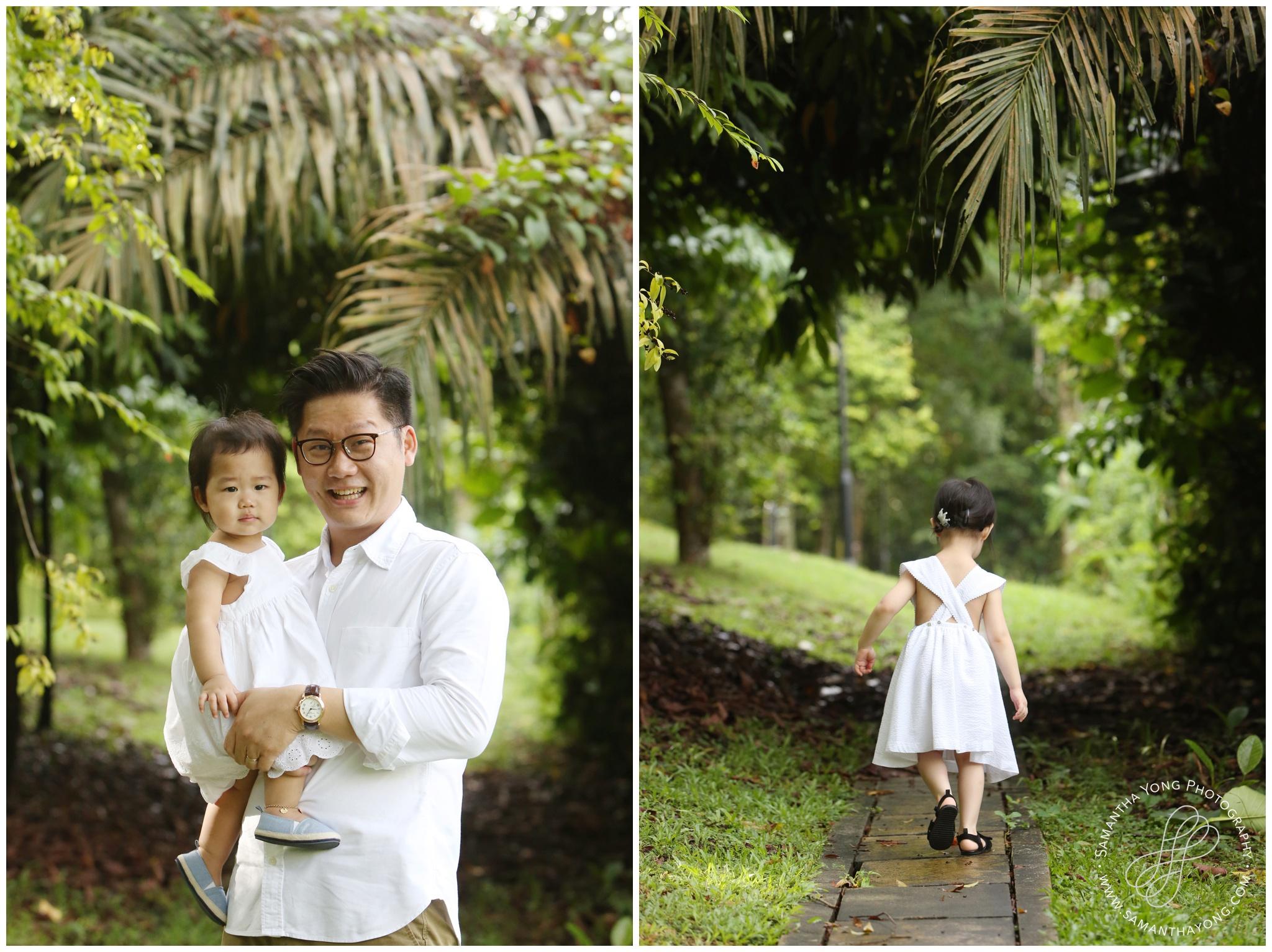 Family Portrait 35.jpg