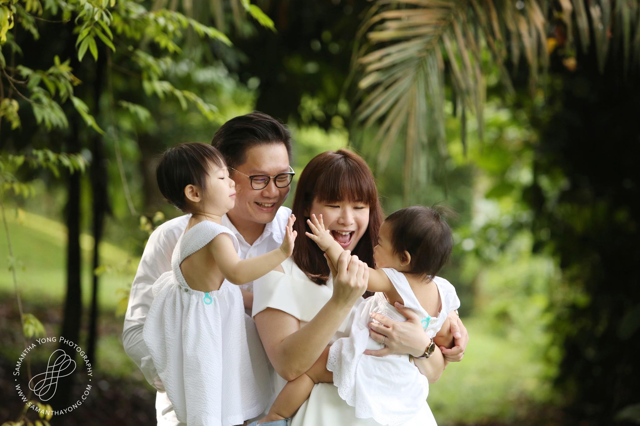 Family Portrait 32.jpg