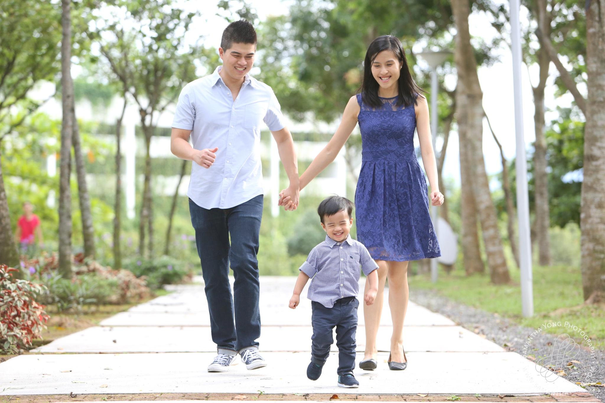 The Lee Family 10.jpg