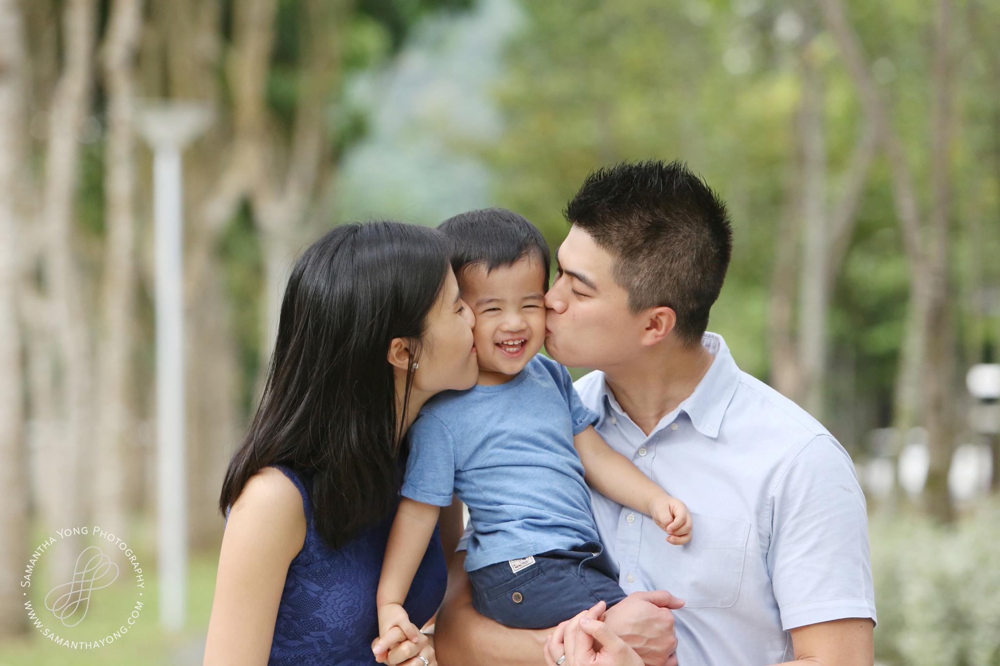 The Lee Family 58.jpg