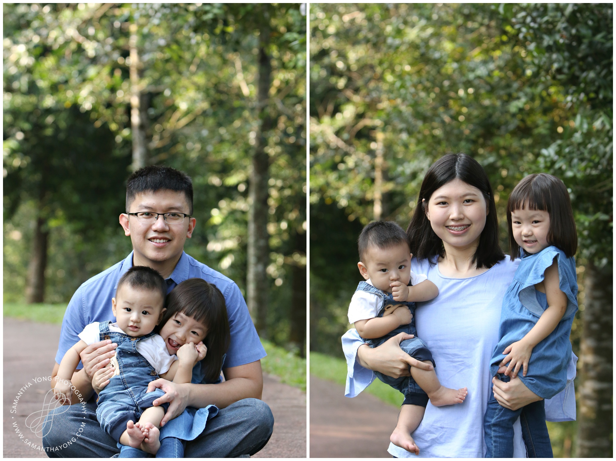 The Kengs Malaysia Family Photographer.jpg