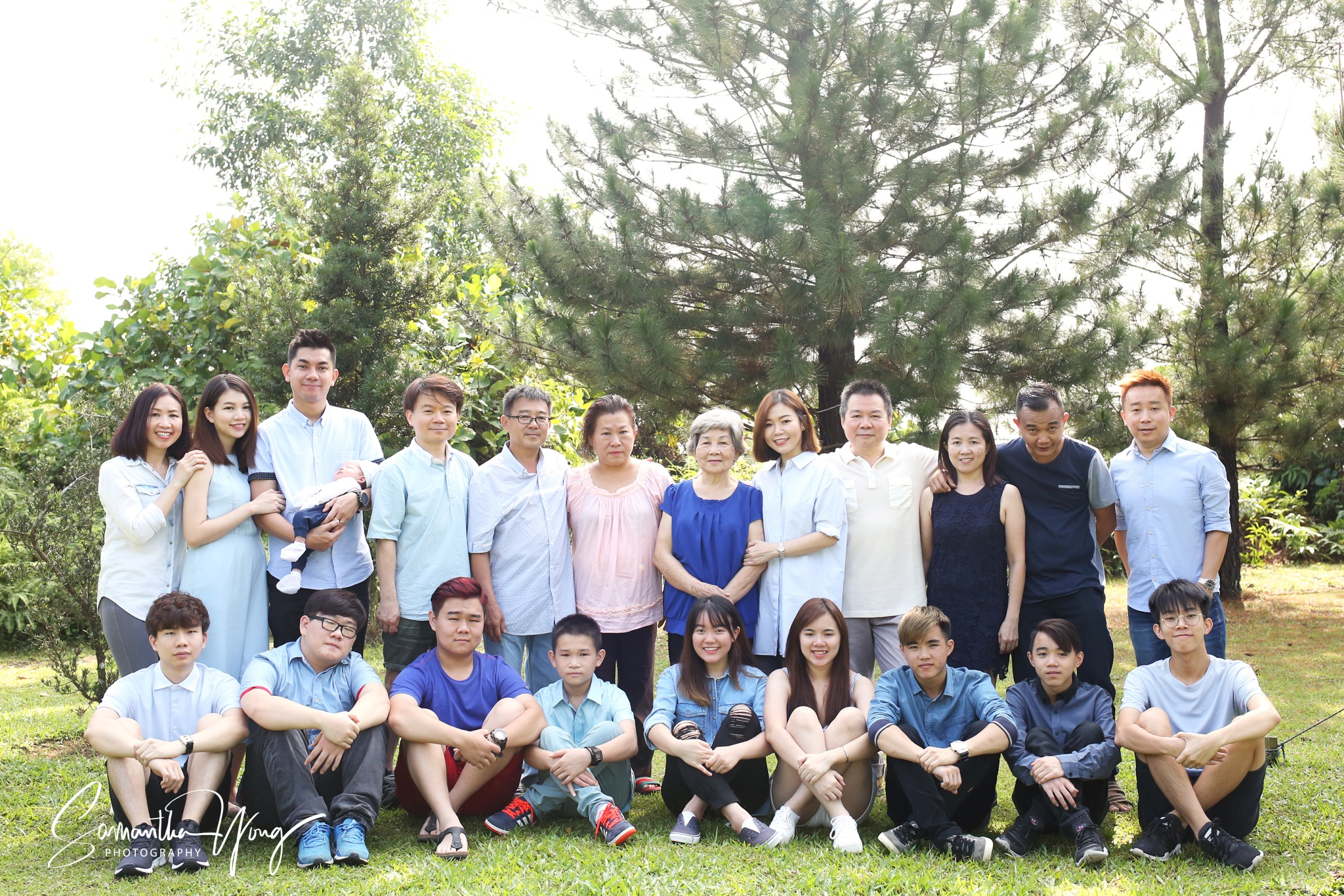 The Chia Family 141.jpg