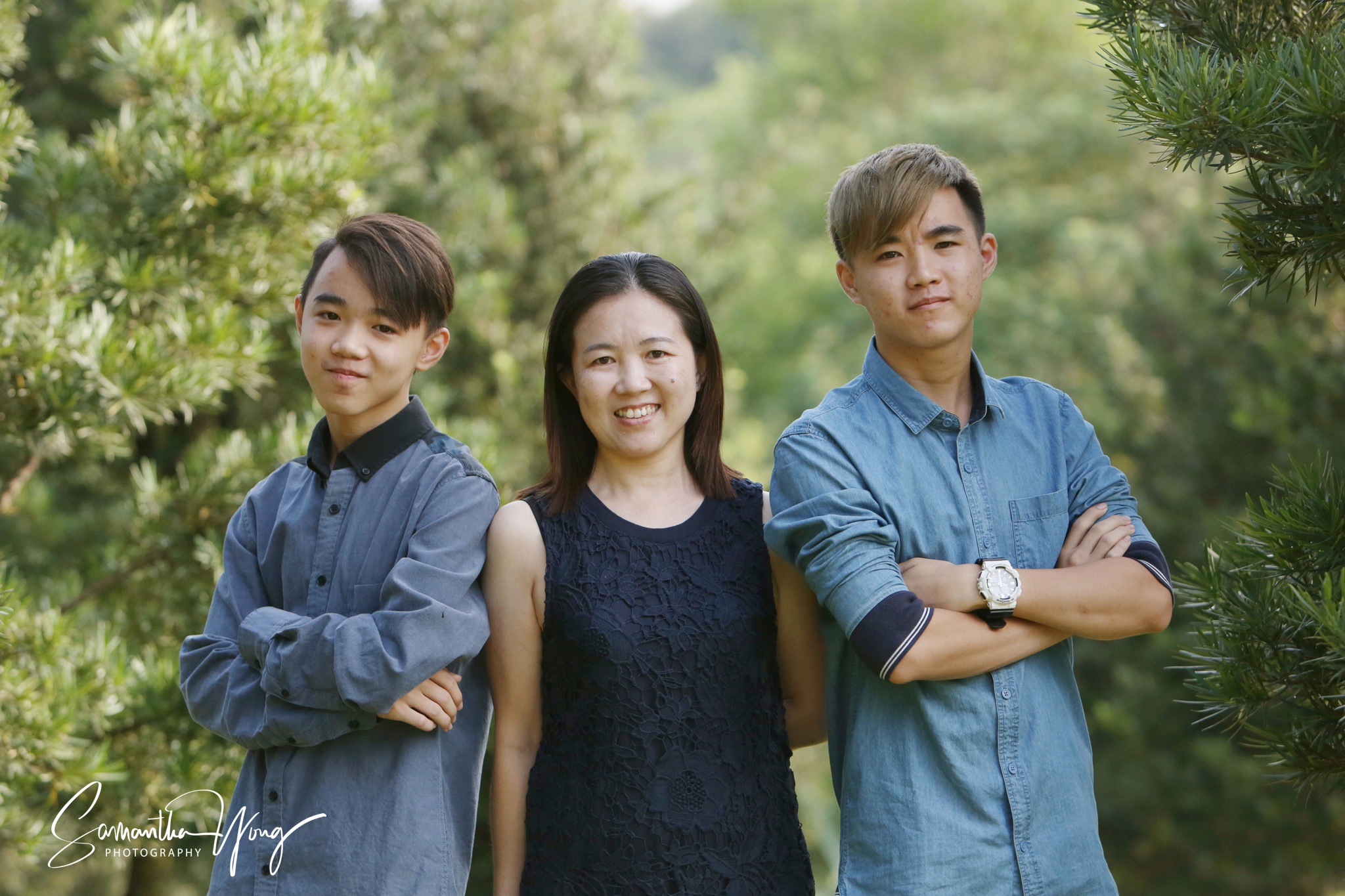 The Chia Family 36.jpg