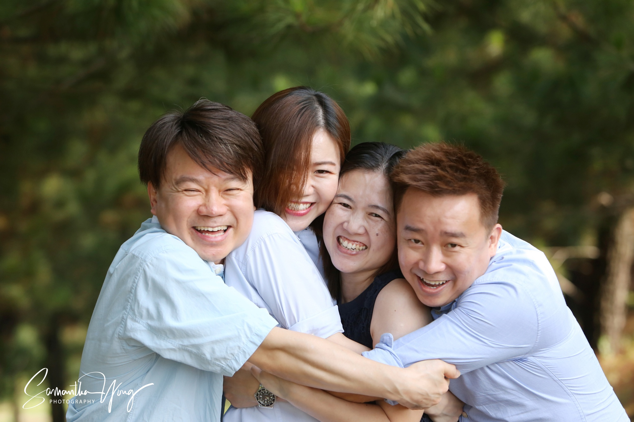 The Chia Family 69.jpg