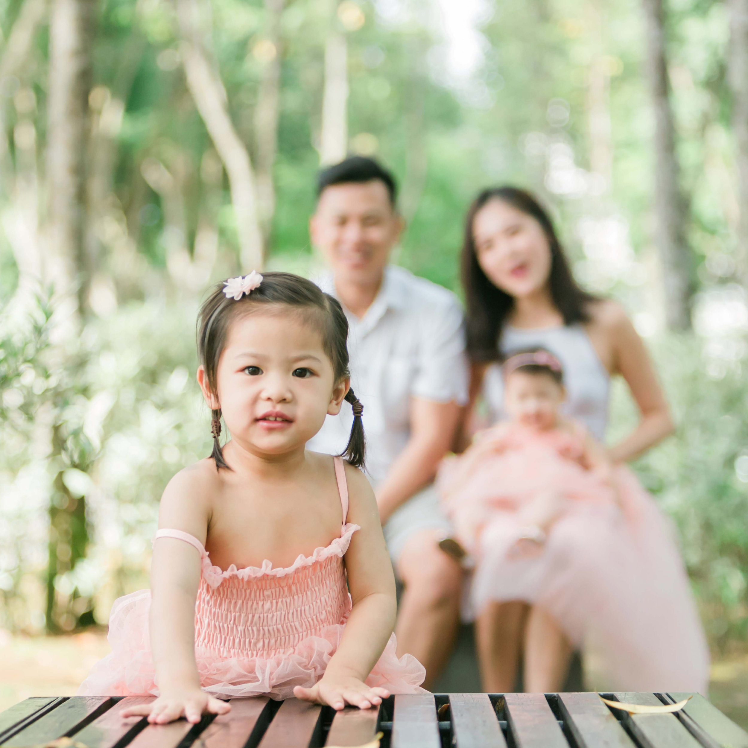 The Kong Family 19.jpg