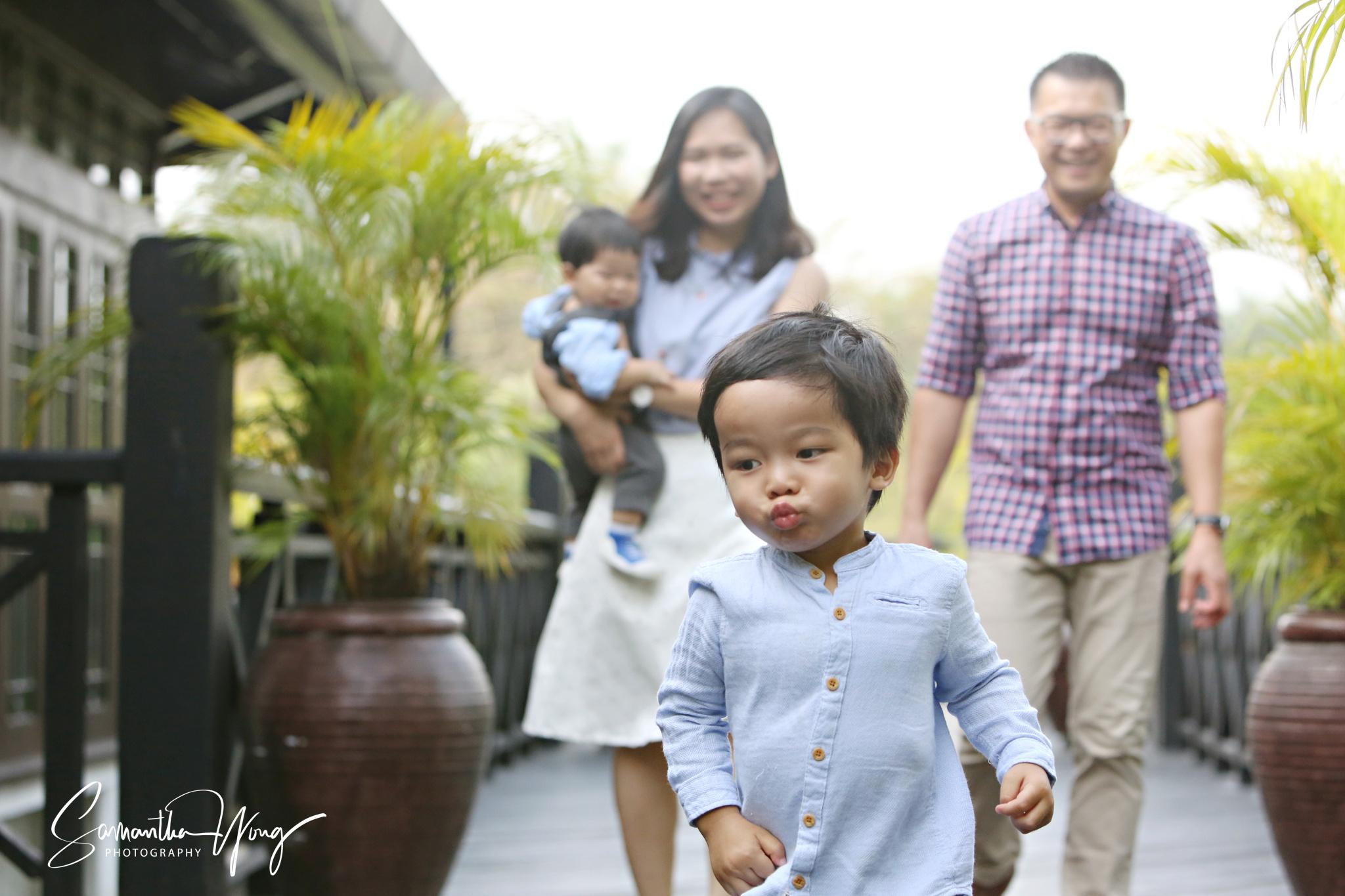 Family Portrait 42.jpg
