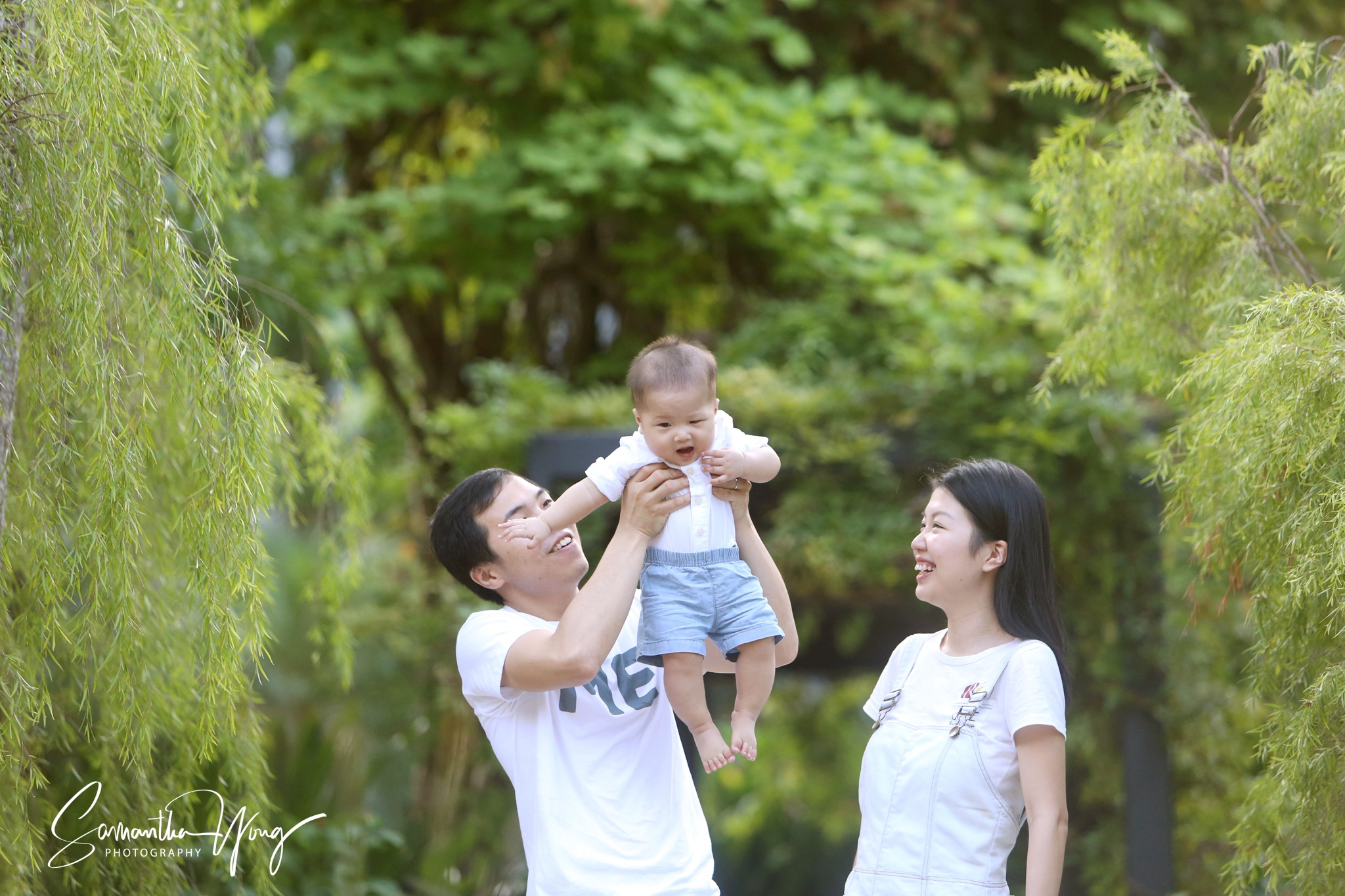 The Koh Family 6.jpg